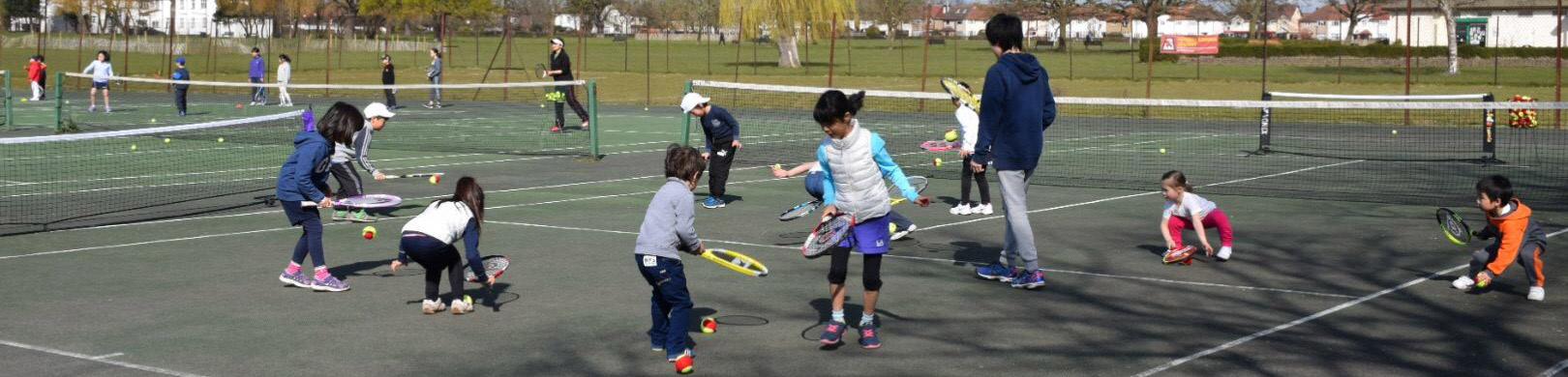 hiroko craven tennis